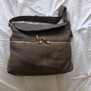 Elizabeth and James Crossbody Bag
